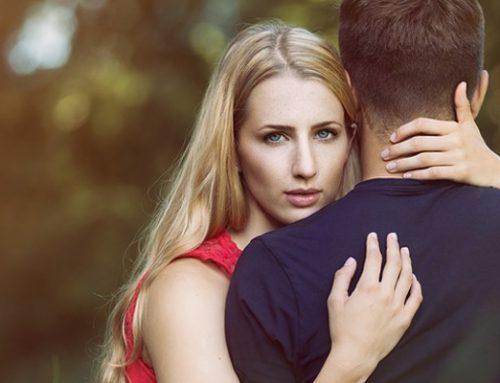Investigazioni infedeltà coniugale: quando effettuarle?